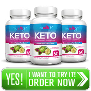 Tru Bod X Keto Review Diet Pills That Help Burn Fat Faster